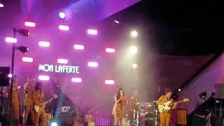 Mon Laferte #6