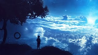 Trevor DeMaere - The Limitless [Epic Music - Beautiful Emotional Orchestral]