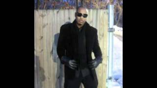 KING SNATCH GET GUAL EASY.wmv