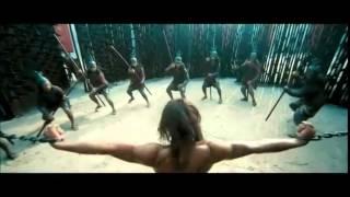 Ong Bak 3 : L'ultime combat (2010) FR