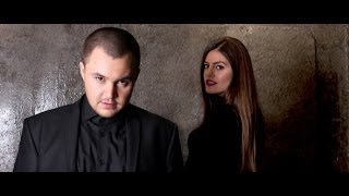 Billy Hlapeto & Mihaela Fileva - V Reda Na Neshtata (official video)