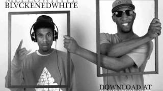 "Mellowhype ""Hell"" (Feat. Frank Ocean)"