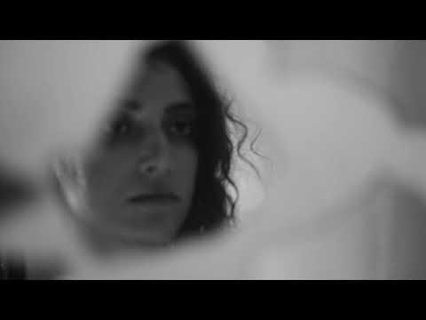 Cantora goioerense Mariana Ramos lançou seu primeiro Videoclipe