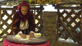 Душата на българина – Песни за майката