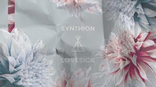 Synthion - Lovesick