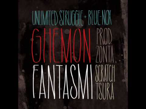 ghemon-fantasmi-feat-dj-tsura-prod-zonta-francescoiuliano