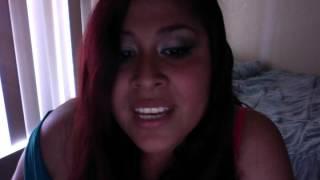 Herida - Brenda K Starr (Cover)