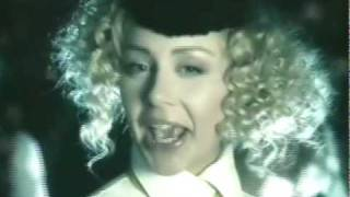 Tina Karol - Show Me Your Love (Ukraine - Official Video - Eurovision Song Contest 2006)