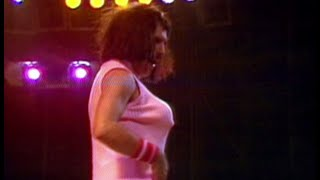 24. I Want To Break Free (Queen In Rio: 12/1/1985) [Filmed Concert]