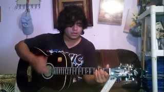 Lobo Cordero- Odisseo cover