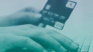 Consumer Finance Markets