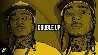 "Nipsey Hussle Type Beat - ""Double Up"" [Prod. by High Flown]"