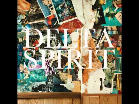 delta-spirit-money-saves-osaru1165