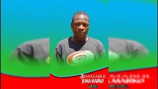 Jidamabhi Juma Marko Mbasha Studio