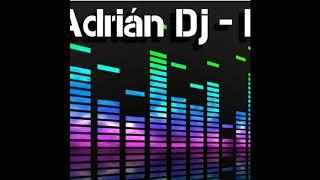 🔑PARCERIA DJ ADRIAN DJ MAICON NOVAS MEGA FUNK 2018🔑