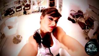 Ritmo Tumbao -Clap Pina Dj Flex Video Mix