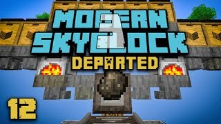 How to get ore in sky block videos / Page 3 / InfiniTube