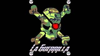 Banda La Guerrilla (Relax Chilling)