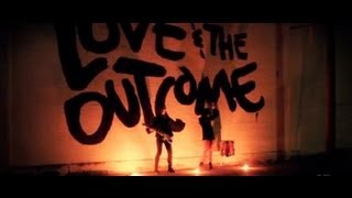 Love & The Outcome - City Of God [Official Video]