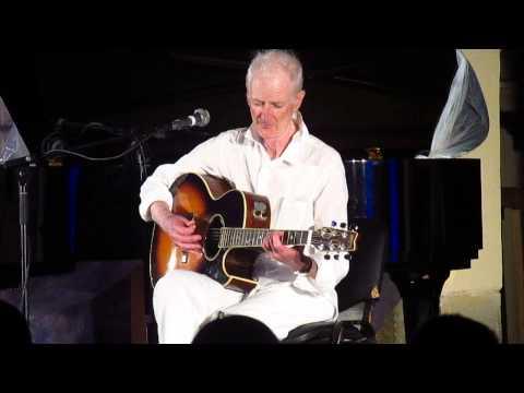 peter-hammill-shingle-song-la-sibiu-romania-7082014-julia-radu