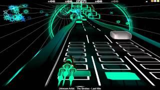 The Strokes - Last Nite (8 bit)