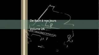MARCHE Op.65 de Serge Prokofieff