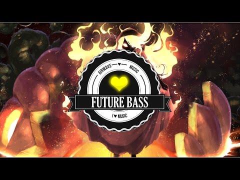 Whethan - Savage (feat. Flux Pavilion & MAX) (KLAXX Remix)
