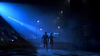 Arc Neon - Rapley's Revenge (Official Video)