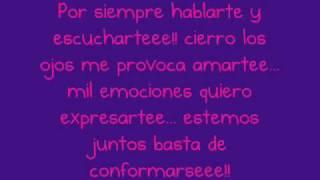 ella mi vida mi estrella - Erick Elera y Christian Dominguez