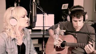 Make You Feel My Love - Bob Dylan  (Dan & Kari Ballesteros)
