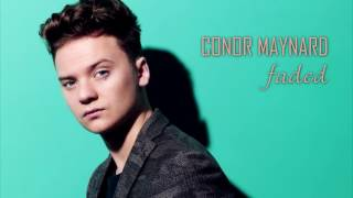 Conor Maynard - Faded (version 2)