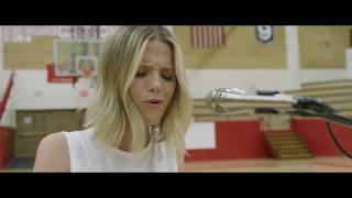 Molly Kate Kestner - It's You (Live) (Austin High School Sessions)