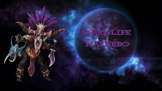 Nazeebo ThugLife 8)