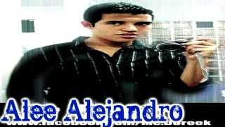 Mc Doreek Ft Emeele, Frezz & Alee Alejandro - Perdiste Importancia