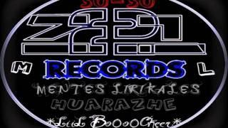 z21 records
