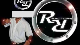 Javi Ranks - En Descontrol (RR_Factory).wmv