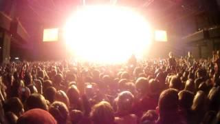 Twenty One Pilots - Migraine - Live at Stadium Live @Moscow