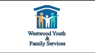 Westwood Youth & Family Services - Body Safety Theater