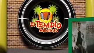 EL TEMPLO DEL VALLENATO MEDELLIN Y PEREIRA