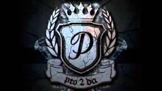 Prodígio - O Presente [Prod.Madkutz]