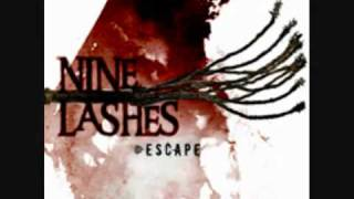 Nine Lashes-Escape