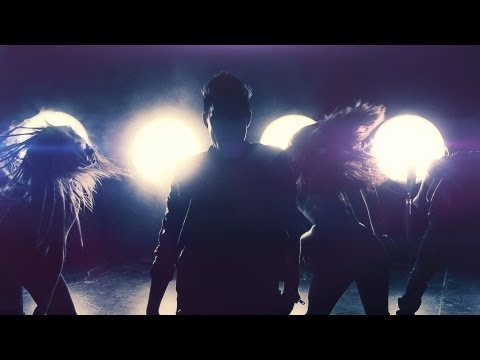 sam-tsui-grey-area-official-music-video-thesamtsui