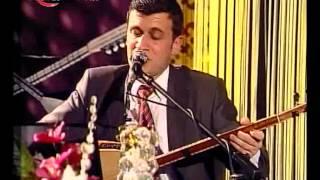 İbrahim ALTUN--Hakkın Çoktur Helal Eyle Sevdiğim -- 2014