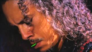 Whataheal Music - Metallica Nothing Else Matters HD 1080p Live