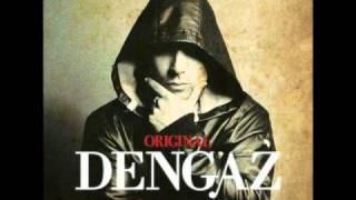 Dengaz - Fresh feat. P-Funk (produzido por DNG)