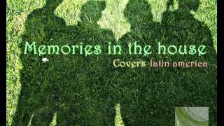 I&I Filosofia - Natural ( Cover - Ganja) México