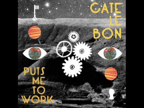 cate-le-bon-puts-me-to-work-blackcherrychannel