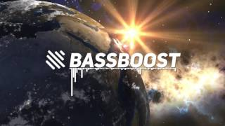 We Rabbitz Feat. Sebazti - Closer [Bass Boosted]
