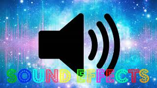7 Sad Song   Sound Effect   YouTube