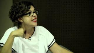 Janelas Quebradas - Cultura de Rua no Café Controverso - Espaço do Conhecimento UFMG (BH/MG)
